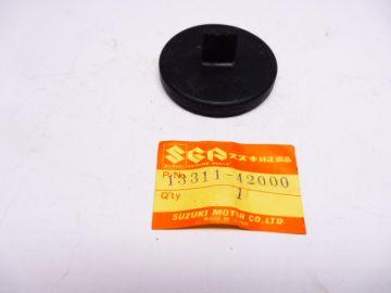 13311-42000 Cap carburetor RG500 / RGB500