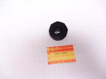 44651-18601 Tank oil cap GT250 / T350