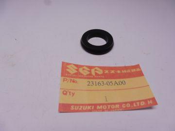 23163-05A00 Cup seal clutch GSX750 / GSXR750 / GV1200 / GV1400 / VS750 / GSX1100F