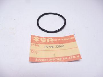 09280-55001 O-Ring muffler RM250 / RM400 / SP370/400 / TS125 / TS185/ TS250