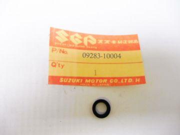 09283-10004 Oil seal water pump GSXR600 / GSXR750 / GSXR1100 / RF600 / RF900