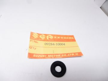 09284-10004 Dust seal chain guide RM125 / RM250