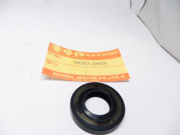 09283-20020 Oil seal transmission shaft front sprocket TS50