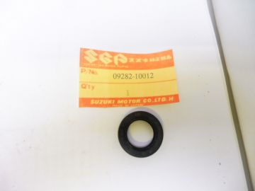 09282-10012 Oil seal camshaft, valve LS650