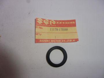 11178-17E00 Gasket cylinder head cover no.2 GSXR750 / TL1000 / RF600 / RF900
