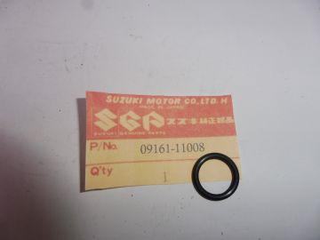 09161-11008 Washer seal cylinder head GSX600 / GSXR600 / RG600 / GSXR750 / 1100 / RF900