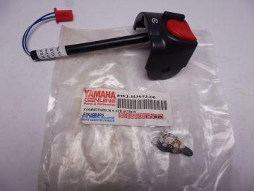Switch handle R.H. YQ50