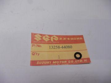 13258-44080 Gasket ring carburetor GS250 / GS750 / GS850GL / GS1000 / GS1100 / GN