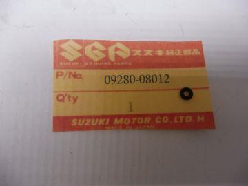 09280-08012 O-Ring Crankcase and muffler GSXR600 / GSXR750 / DR650
