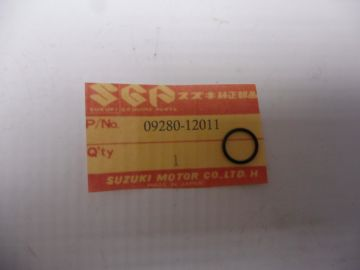 09280-12011 O-Ring oil strainer PE175