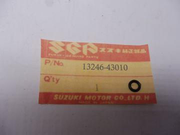 13246-43010 O-Ring carburetor DR / GS / GSF / GSX