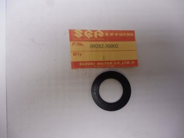 09282-30002 Oil seal transmission SP370 / SP400 / GN400 / DR400