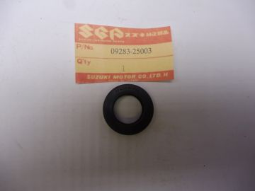 09283-25003 Oil seal driven shaft A100