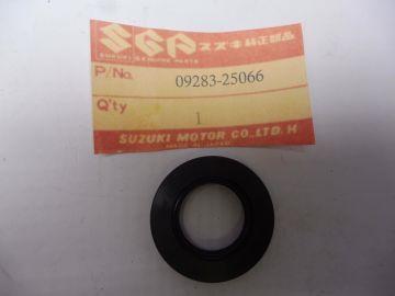 09283-25066 Oil seal L.H. Crank PE175 / TS125 / TS185