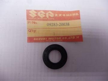 09283-20038 Gearbox oil seal RM80 / RG125 / TS50 / TS125R