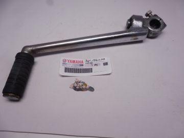 Pedal kickstart TX750 used good condition