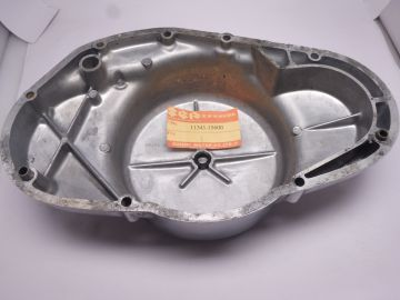 Used crankcase R.H. Cover T500