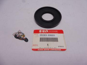 Oil seal Center Crankshaft GT500 / T500