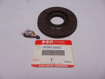 09289-30001 Seal crankshaft L.H. original Suz.GT750 3cil. new