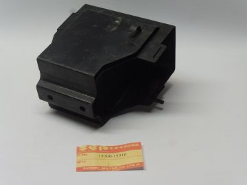 Only air cleaner box cover T500 used