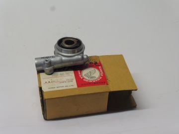 Box, speedometer gear XR250R / XR500R / XL500R