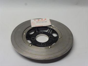 Disc front brake CB350F / CB360 / CB400F