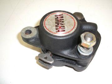 409-25810-52 Caliper rear TZ250/TZ350 C-D-E / TZ500/TZ750