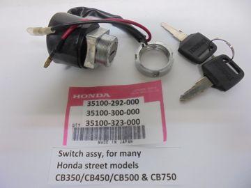 35100-292-300-323-000 etc.new