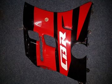 64320-MS2-0000 Cowling R. Middle CBR1000