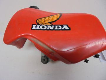 17510-KA3-700 used fueltank Honda CR125
