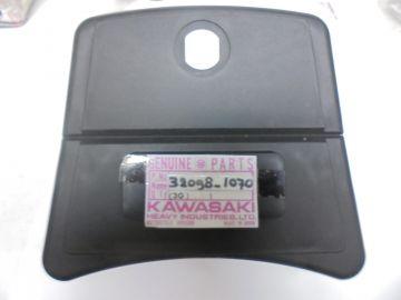 32098-1070 Case tool cap buddy VN750