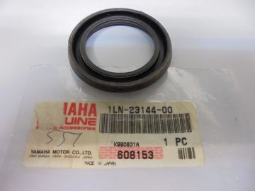 1LN-23144-00 Dust seal fr.fork Yam.TT350S/XT600 new