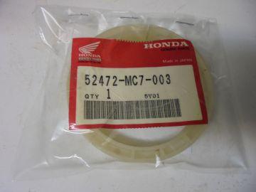 52472-MC7-003 Case guide rear shock CX500 / CX650 / GL650 / VF750 / VF1100