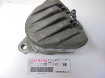 5F7-25810-50 Caliper rear Yam.TZ250 H/J'81/'82 as new