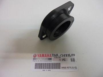 328-13555-01-00 Inlet.manifold Yam.TD/TR3/TZ125/TZ250/TZ350