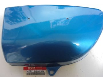 47211-31200-797 Cover L.H.side Suz.GT750 new