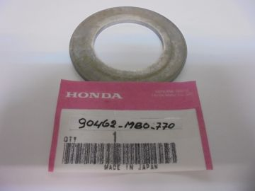 90462-MB0-770/MJ0-000 Washer clutch Hon.VF/VT700-750-1100