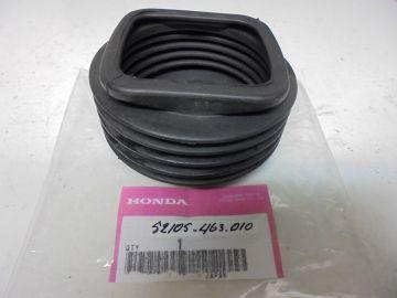 52105-463-010 Boot joint cardan Hon.GL1100/1200