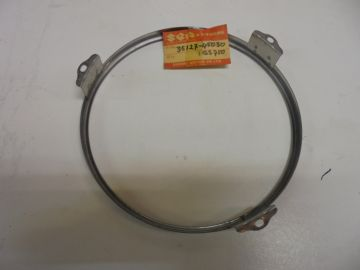35127-45030 Retaining ring headlamp unit Suzuki GS/GT750 new