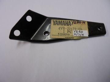 4V0-22179-00 Tensioner Yam.YZ60H-J-K & YZ80 H