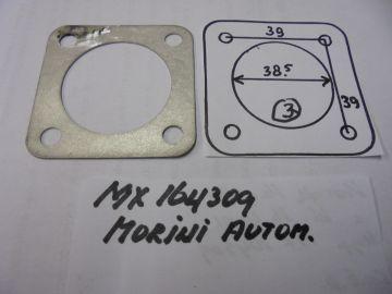 MX164309 Gasket head Morini automatic 50cc