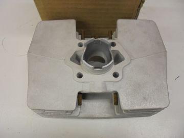 19.0033.0 Cilinder radial alu.38.8 Min.G1 automatic >new