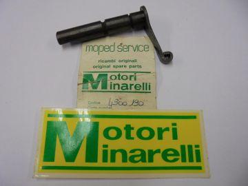 43.0019.0 Lever clutch P4 & P6 Corsa Corta