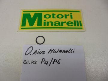 53.0104.7 0.ring kickst.shaft Minarelli G1/V1/P4/P6