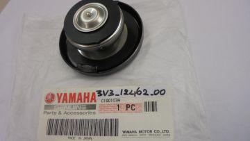 3V3-12462-00 Cap radiator TZ125G/H racing