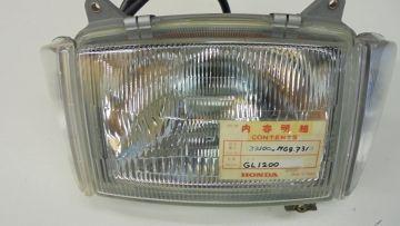 33100-MG9-731 Headlamp, unit Honda GL1200 >>New