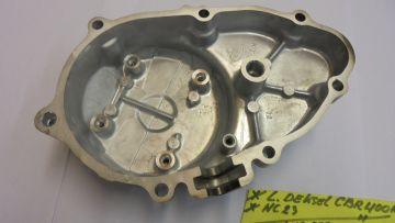 11631-KY2-000 Cover starter CBR400RR