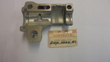 12211-MB6-020 Holder A camshaft Honda VF1000'83 up new