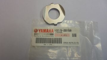 90215-20159 / 90215-20125 Washer lock clutch Yam.DT/SR/TT/YZ/TZ
