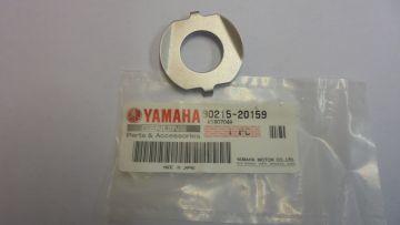 90215-20159 / 90215-20125 Washer lock clutch Yam.DT/SR/TT/YZ/TZ